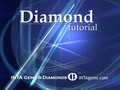 #5 – GIA Cut Grade System - Diamond Buying Guide Series