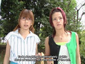 Shin Cyborg Shibata Ep 4 - Bursting into Laughter! Ooyamada Comedy Troupe on Stage (subbed)