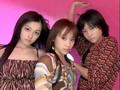 Morning Musume - Kanashimi Twilight (Subbed)