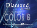 #6 – Color - Diamond Buying Guide Series