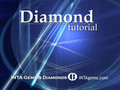 #8 – Clarity - Diamond Buying Guide Series
