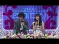 KBS Awards Part 7