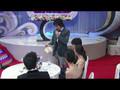 KBS Awards Part 8