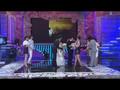 KBS Awards Part 10