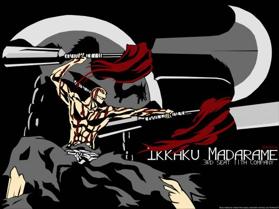 Ristorante Ikkaku