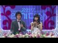 KBS Awards Part 9