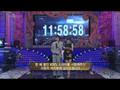 KBS Awards Part 11