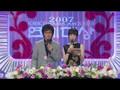 KBS Awards Part 13