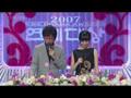 KBS Awards Part 14