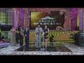 KBS Awards Part 15