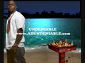 Flo Rida LOW - AZ UNDENIABLE - HOT 100 SONGS OF 2008!