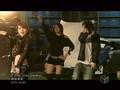 Hayami Kishimoto - See You (Fast)