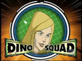 Dino Squad episode 10