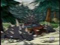 Dino Squad episode 11