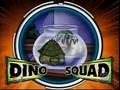 Dino Squad episode 13