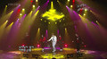 [HQ] 080222 Ajoo - First Kiss (Music Bank)
