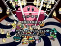 Kirby Episode 41