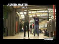 m.o.v.e feat. 8-BALL - Speed Master