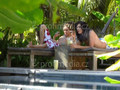 Twins Kaulitz - Tokio Hotel.