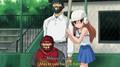 Suzumiya Haruhi no Yuuutsu - Capítulo 4