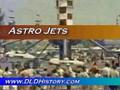 Astro Jets-Disneyland History-427