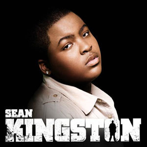 Sean Kingston-Take You There (Matrixx & Dappa's House Remix)