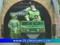 Buzz Lightyear Astro Blasters-Disneyland History-608