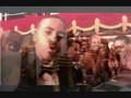 Nas Nigger & AZ Undeniable Will Be BEST Hip Hop Albums 2008