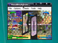 Playing GBA on my pc! (free links)