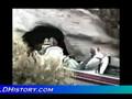 Matterhorn Bobsleds- Disneyland History-485