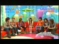[2007-06-13 KAT-TUN] guest Becky