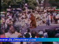 America On Parade-Disneyland History-619