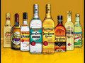 Tequila.wmv