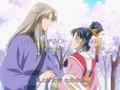 Saiunkoku Monogatari season 2 - 10