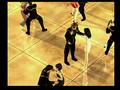 FF VIII Dance Scene