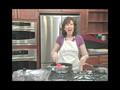 cooking stroganoff