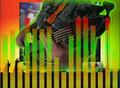KnoxRocks.tv Show 16