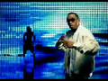 Christina Aguilera & P. Diddy - Tell me