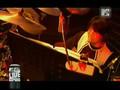passion rock version Se7en (747 concert)