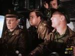 LA COSA DA UN ALTRO MONDO (1951) Film Completo