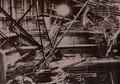 Countdown Des Schreckens - Die Katastrophe Von Tschernobyl