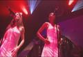 Alizée - en concert