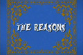 The Weakerthans - The Reasons
