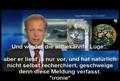 Propaganda in Tagesschau und -themen 17.11.2007 Klimawandel