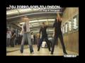 Dj Zorro - Dj Zorro Goes To London