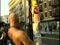 GG Allin - HATED footage
