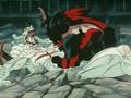 Amon Apocalypse of Devilman OVA (Eng Sub)