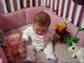 my baby v2