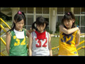 Halo Halo Morning Musume 6Gen. Members - Part I