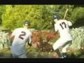 Heads up! Baseball Prank